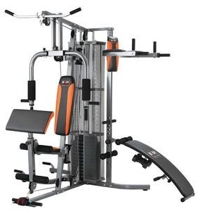 Спорт Доставка Силовой тренажер Body Sculpture BMG-4700 ТHC - фото 1