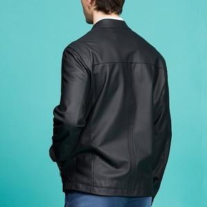 Lacoste Куртка мужская BH0504 - фото 3