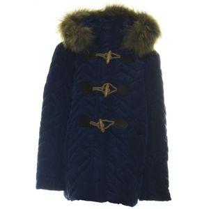ComusL Куртка зимняя - фото 1