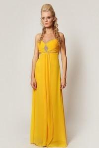 Sovanna Вечернее платье ED-6015 - фото 1
