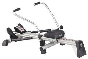Спорт Доставка Гребной Тренажер FAVORIT Rowing machine 7978-900 - фото 1