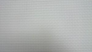 Спортмат Модульное EVA-покрытие 750х750х10 мм (70 ШОР) - фото 2