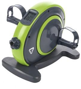 Спорт Доставка Duo Mini exercise machine (with battery) B-002G - фото 1