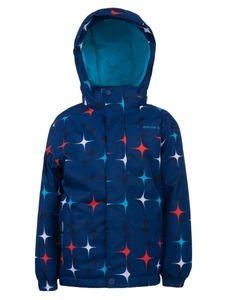 Finskay Куртка Color Kids Grimla для мальчиков - фото 1