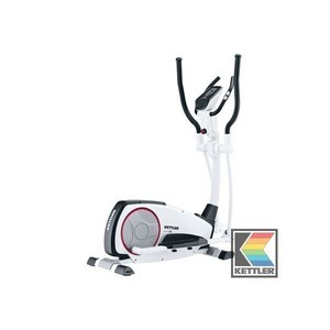 Спорт Доставка RIVO M Elliptical trainer 7643-300 - фото 1