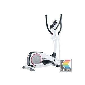 Спорт Доставка RIVO M Elliptical trainer 7643-300 - фото 1
