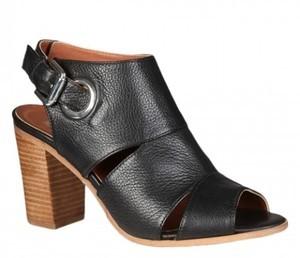 Терволина Туфли женские TIVOLI1 - фото 1