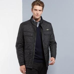 Lacoste Куртка мужская  BH1538 - фото 1