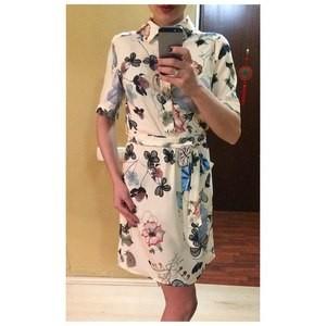 Модный домик Платье женское - фото 1