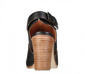 Терволина Туфли женские TIVOLI1 - фото 2