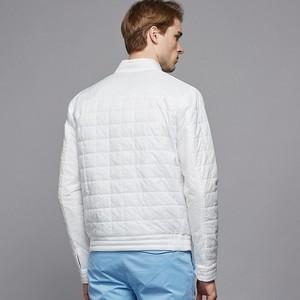 Lacoste Куртка мужская BH0516 - фото 2