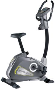Спорт Доставка Велотренажер CYCLE M Exercise bike 7627-900 - фото 1