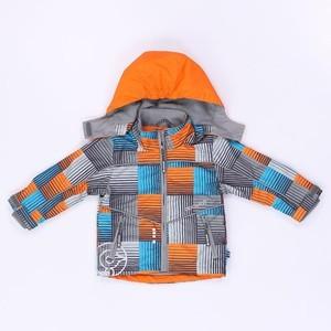 Ukinder Куртка - фото 2