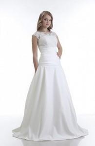"""Beautiful bride Свадебное платье """"Стефания"""" - фото 1"""