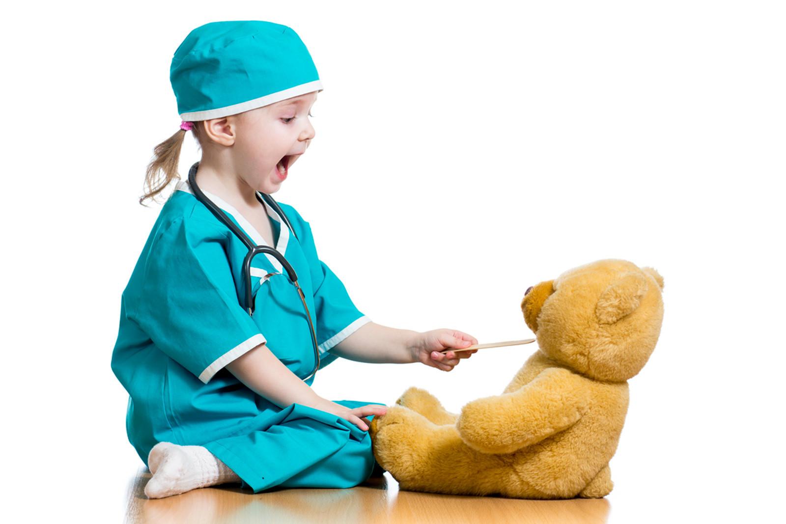говорит, картинки врачей для презентации педиатрия курсе скидок
